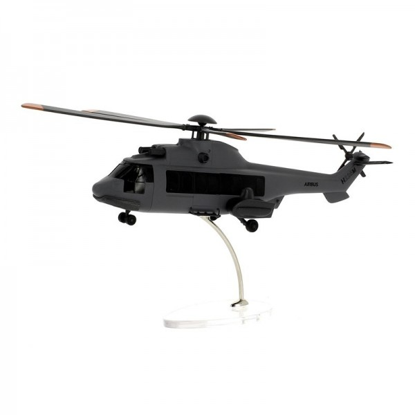 Airbus Helicopters H225M Scale 1:72