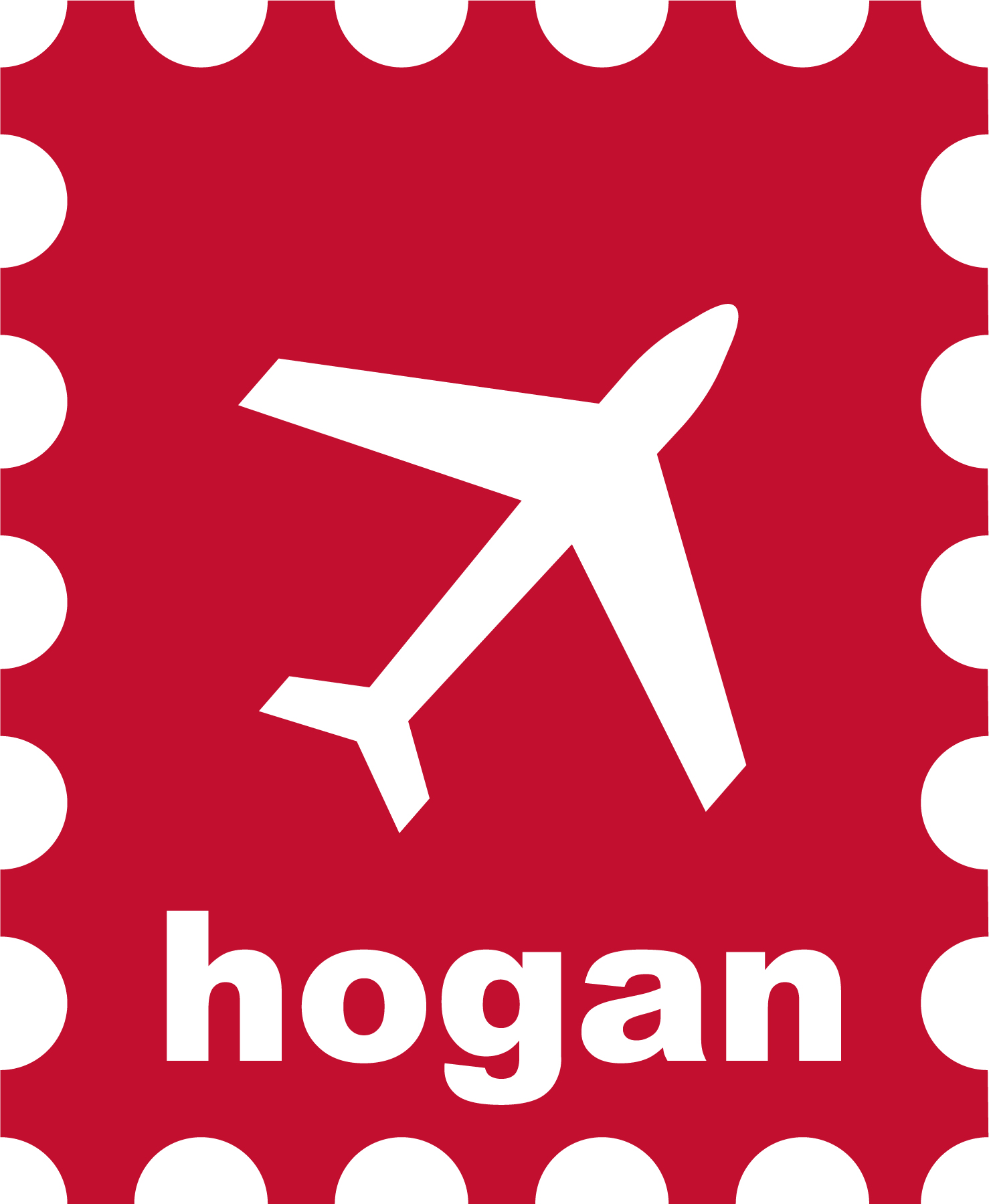 Hogan M-Series