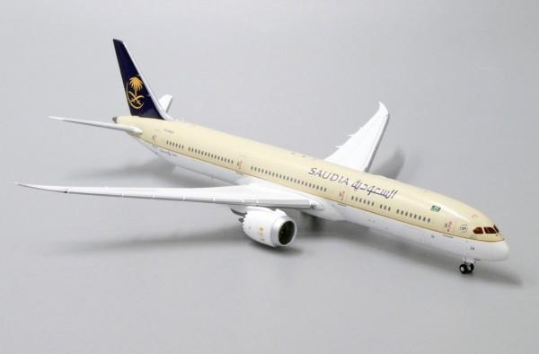 Boeing 787-10 Saudi Arabian Airlines HZ-AR24 Scale 1/400