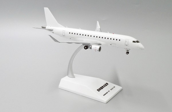 """Embraer 175 """"Blank"""" Scale 1/200"""