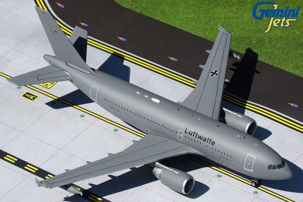 Airbus A310-300 MRTT German Air Force/Luftwaffe Scale 1/200