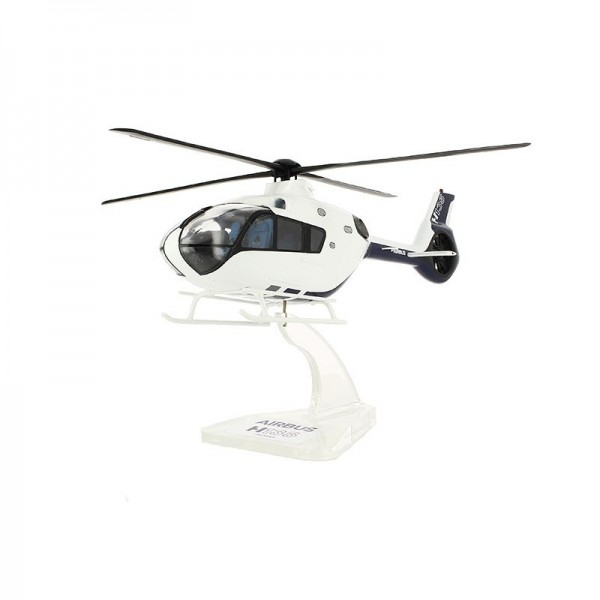 Airbus Helicopters H135 Scale 1:32