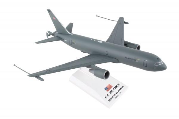 Boeing KC-46a Pegasus U.S. Air Force USAF N462KC Scale 1/200