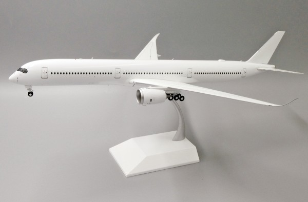 """Airbus A350-1000 """"Blank"""" Scale 1/200"""