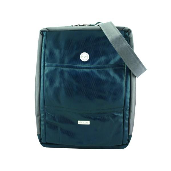 Business Class Messenger Bag