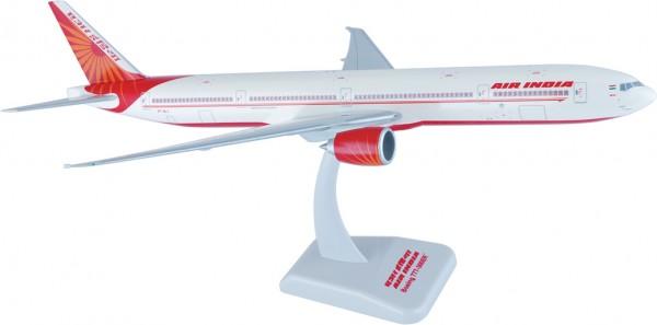 Boeing 777-300ER Air India N.C. Scale 1:200