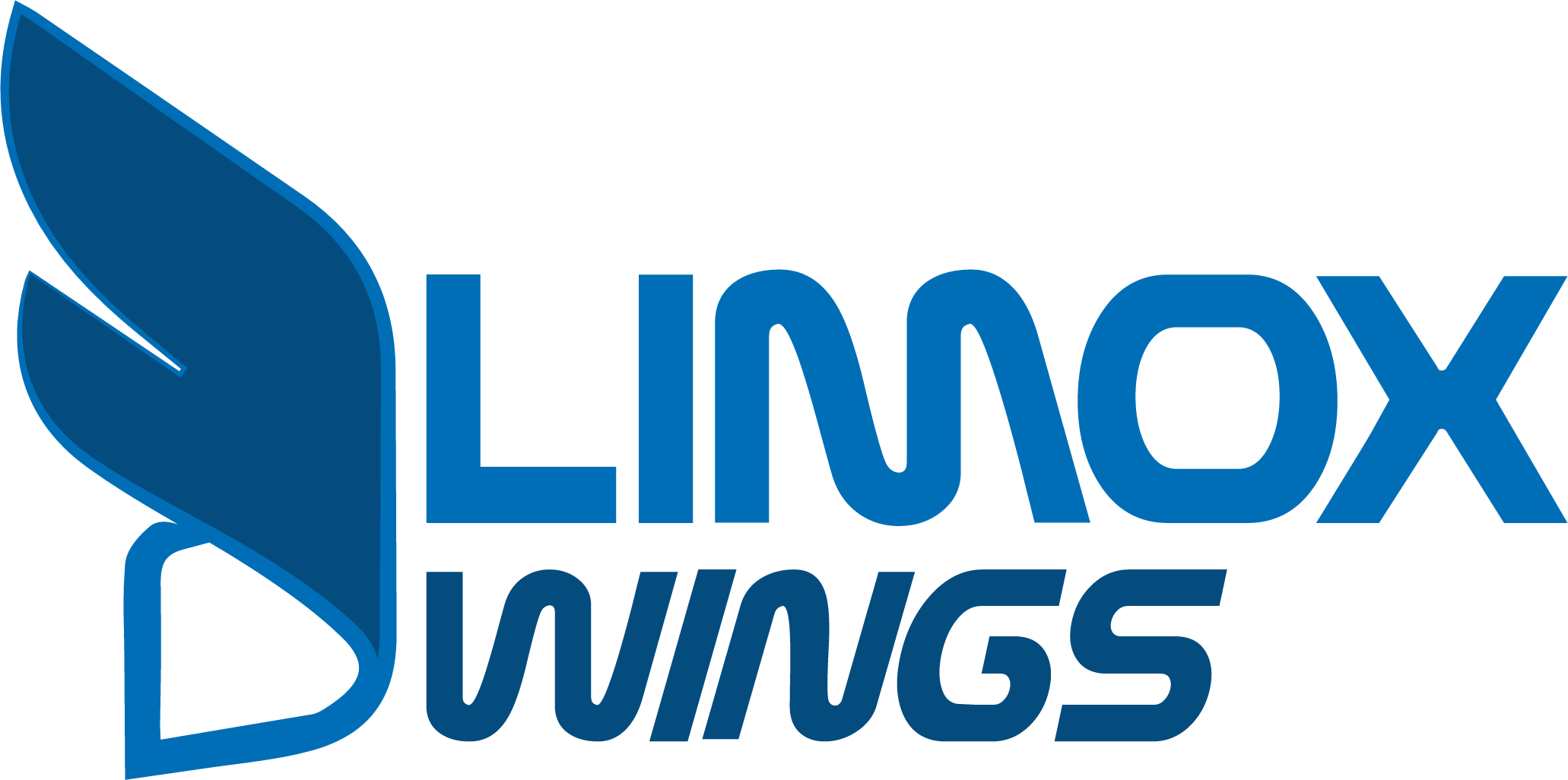 Limox Wings