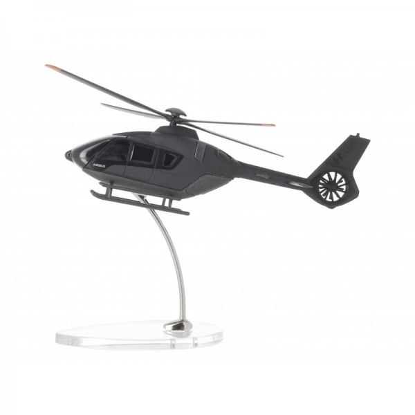 Airbus Helicopters H135 Executive Scale 1:72