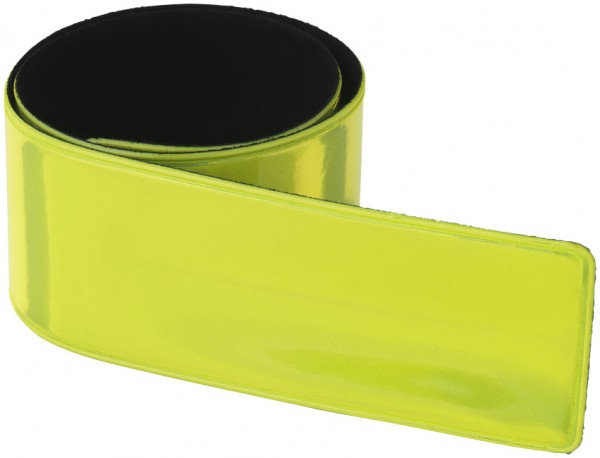 Neon Armband / bracelet