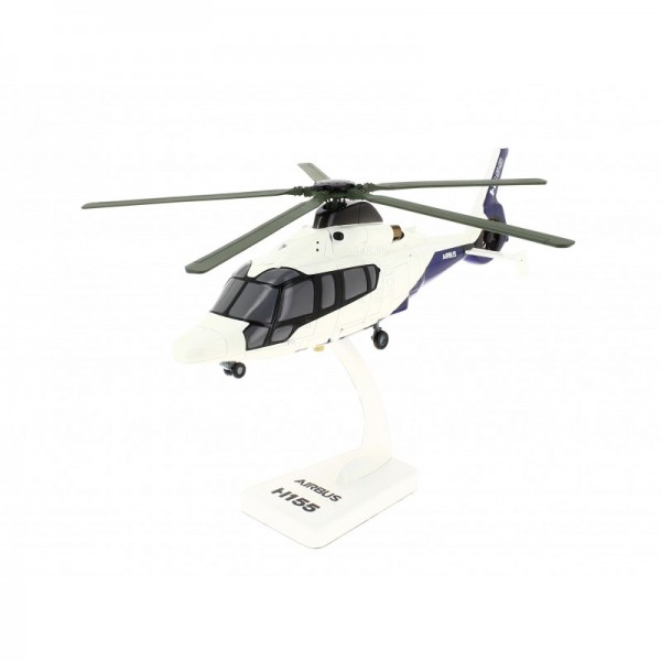 Airbus Helicopters H155 Scale 1:30