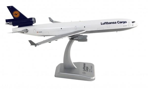 McDonnell Douglas MD-11F Lufthansa Cargo Scale 1:200