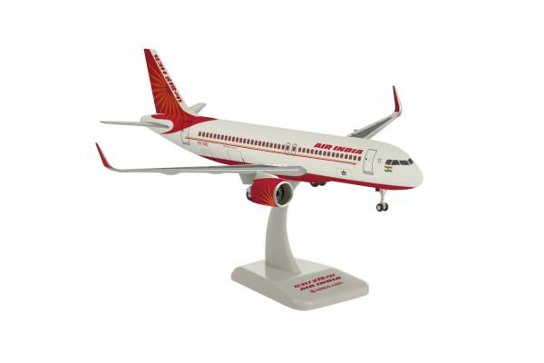 Airbus A320neo Air India VT-CIE Scale 1:200