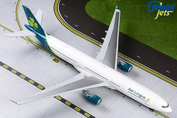 Airbus A330-300 Aer Lingus EI-EDY Scale 1/200
