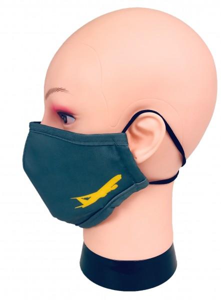 """Mund- und Nasenschutz Maske """"Aerologic"""""""