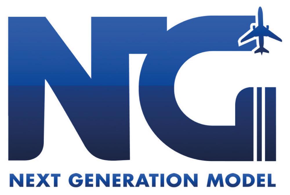NG Model