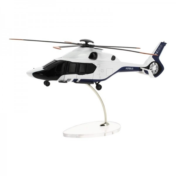Airbus Helicopters H160 Scale 1:72