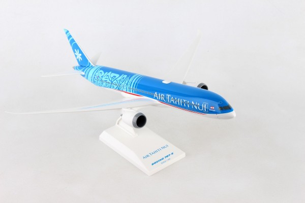 Boeing 787-9 Air Tahiti Nui Scale 1/200