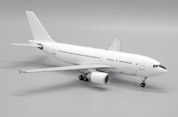 "Airbus A310 with New GE engines ""Blank"" Scale 1/200"