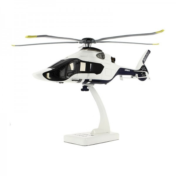 Airbus Helicopters H160 Scale 1:40