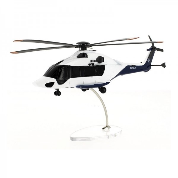 Airbus Helicopters H175 Scale 1:72