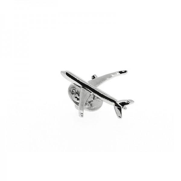 Anstecknadel / Pin Airbus A350XWB #