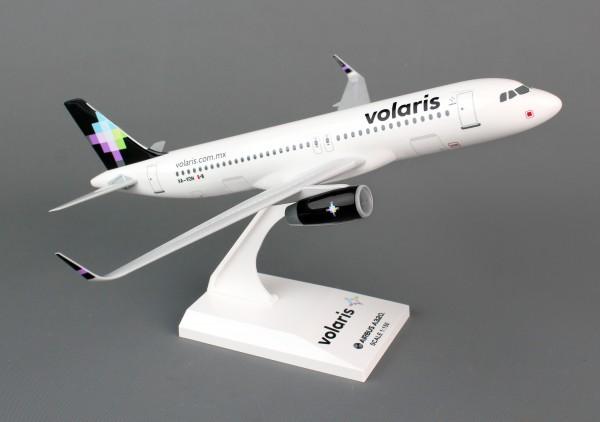 Airbus A320 Volaris Scale 1/150