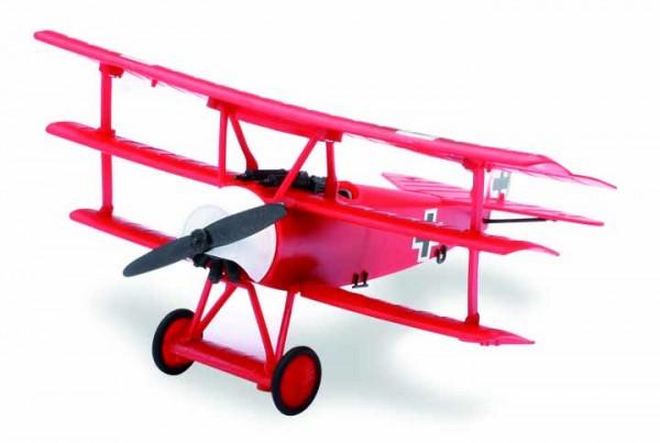 Fokker Red Baron Dr.1