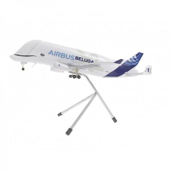 Airbus A330-743L BelugaXL Scale 1:200