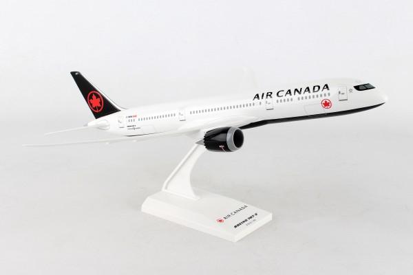 Boeing 787-9 Air Canada NL Scale 1/200