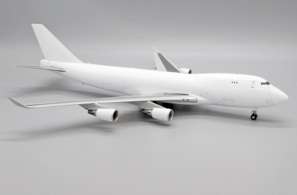 "Boeing 747-400F ""Blank"" Scale 1/200"