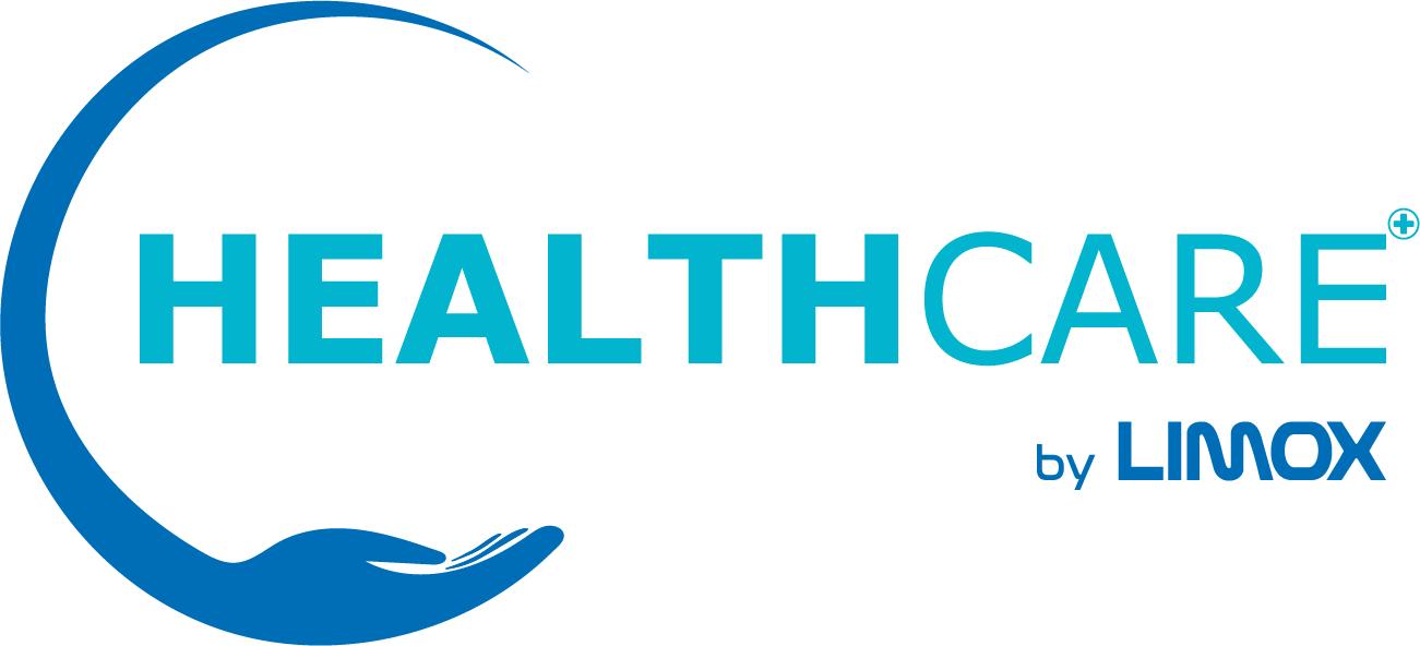 Limox Healthcare