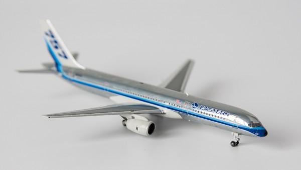 "Boeing 757-200 EASTERN ""Classic tail"" N510EA Scale 1/400"