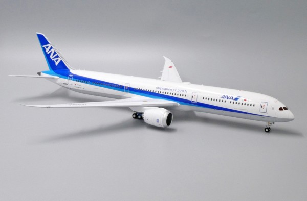 Boeing 787-10 All Nippon Airways JA900A Scale 1/200