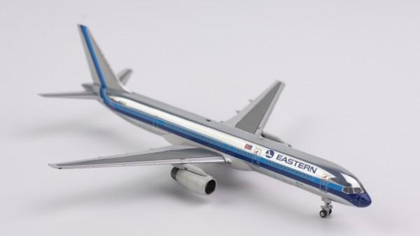 Boeing 757-200 EASTERN N521EA Scale 1/400