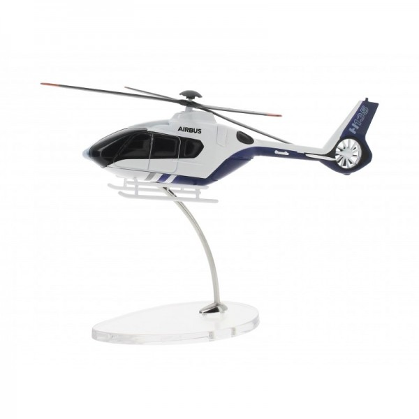 Airbus Helicopters H135 Scale 1:72