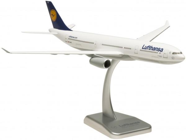 Airbus A330-300 Lufthansa D-AIKL Scale 1:200