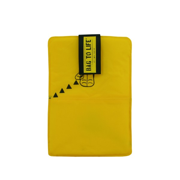 Tablet Sleeve (middle)