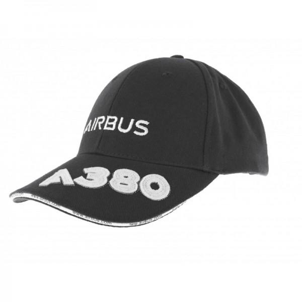 Airbus A380 Basecap