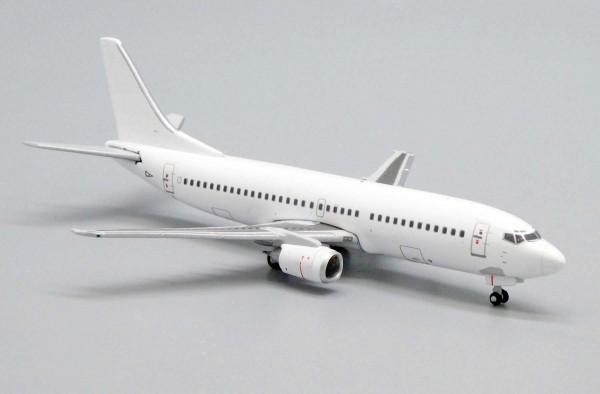 "Boeing 737-300 ""Blank"" Scale 1/400"