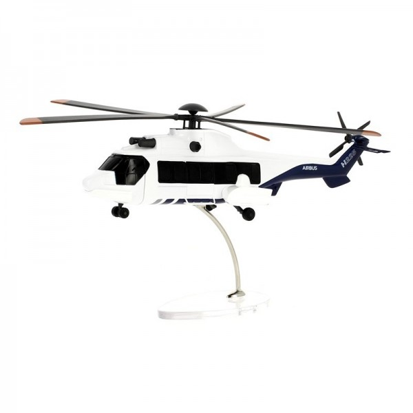Airbus Helicopters H225 Scale 1:72