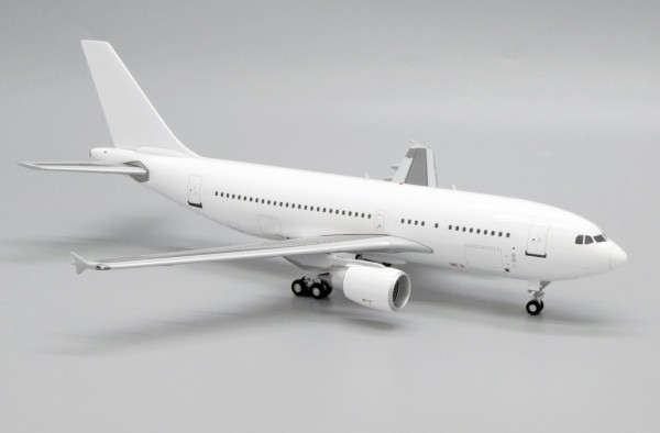 "Airbus A310 with Old GE engines ""Blank"" Scale 1/200"