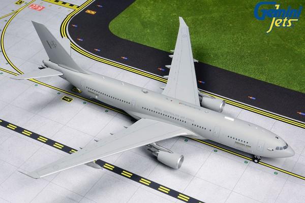 Airbus A330-200 (MRTT Tanker) Royal Australian Air Force (RAAF) Scale 1/200