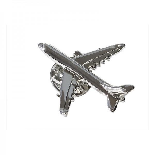 Anstecknadel / Pin Airbus A330MRTT