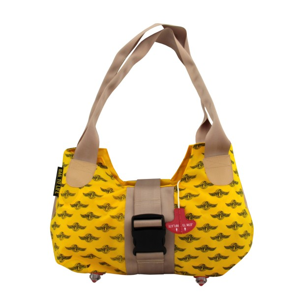 Upgrade Ladies Bag