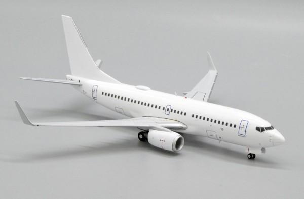 "Boeing 737-700 ""Blank"" Scale 1/200"