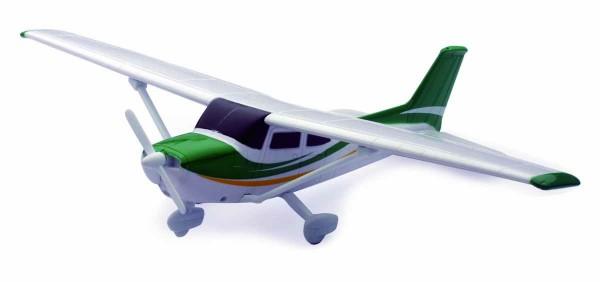 Sky Pilot Cessna 172 Skyhawk Scale 1/42