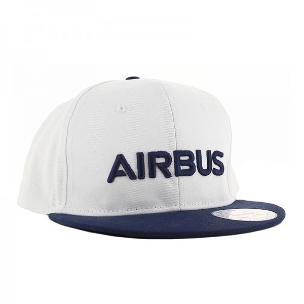 Airbus Fashion Cap