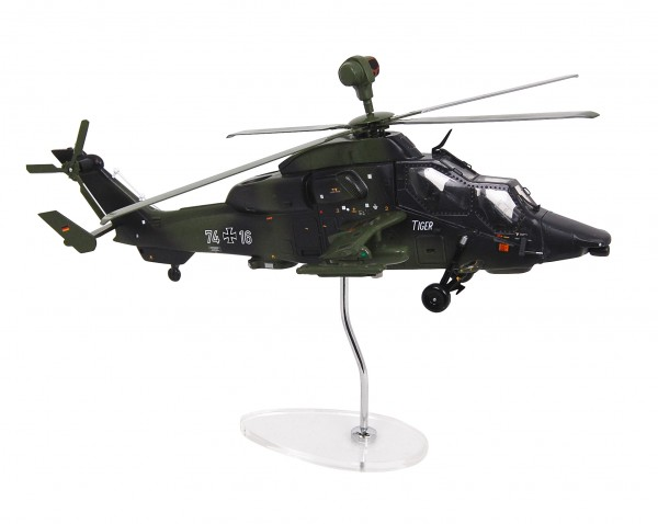 Eurocopter Tiger Scale 1:40