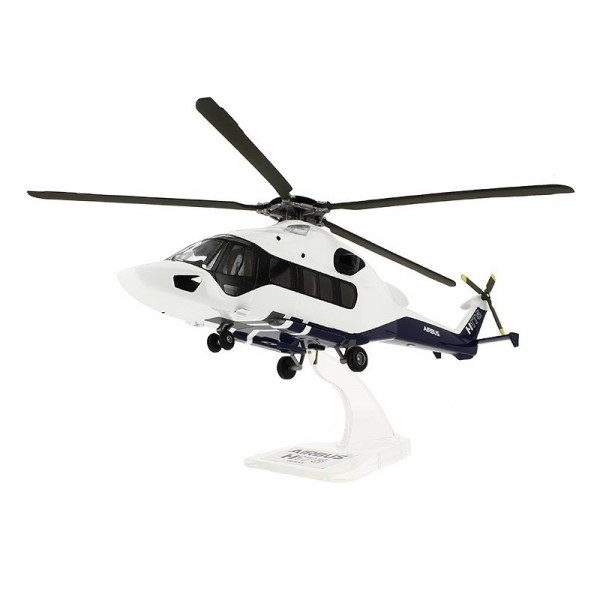 Airbus Helicopters H175 Scale 1:40