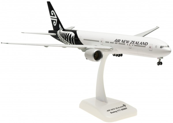 Boeing 777-300ER Air New Zealand NL 2014 Scale 1:200